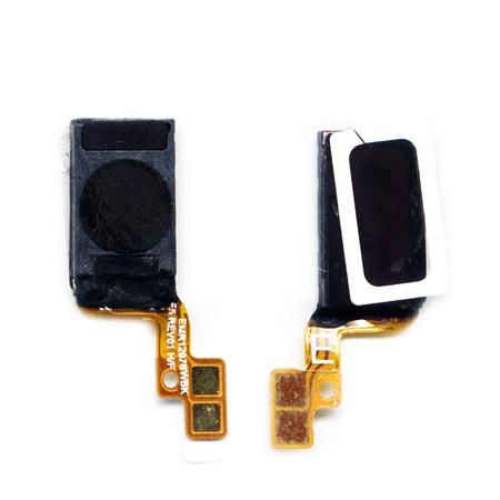 Καλωδιο Πλακε Για Samsung J500 Galaxy J5 Ακουστικου