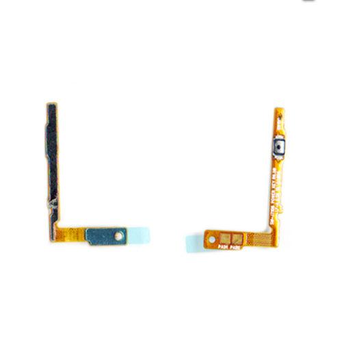 Καλωδιο Πλακε Για Samsung J510 Galaxy J5 2016 On/Off