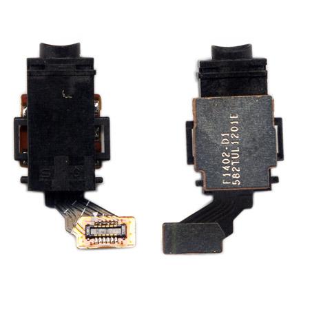 Καλωδιο Πλακε Για Sony Xperia M4 Aqua Ακουστικου OR