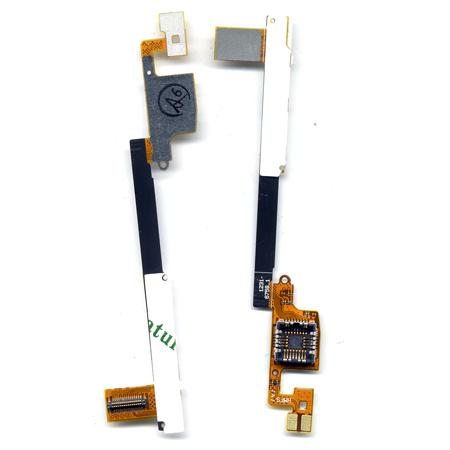 Καλωδιο Πλακε Για SonyEricsson Zylo - W20 Υποδοχη Καμερας-Γεφυρα Δονησης-Πλαινες Επαφες OR
