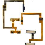 Καλωδιο Πλακε Εντασης Για SonyEricsson W760 OR