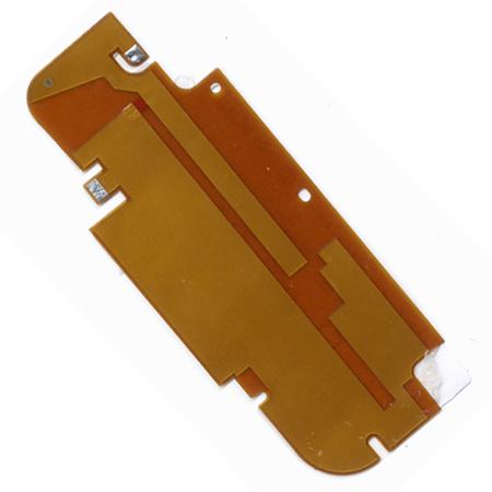 Καλωδιο Πλακε Κεραιας Για iPhone 3G Με Αυτοκολλητη Ταινια OR