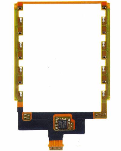 Καλωδιο Πλακε Φωτισμου Οθονης Για SonyEricsson C902 Για Touch Digitizer OEM