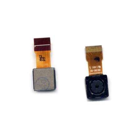Καμερα Για Samsung S3 mini i8190 Μεγαλη OR Χωρις Τζαμι Και Περιμετρικο