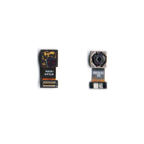 Καμερα Για Xiaomi Redmi Note 4 Μεγαλη OR
