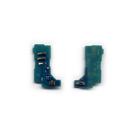 Κεραια Σηματος Πλακετα Για Sοny Xperia Z - L36h - C6602 - C6603 OR
