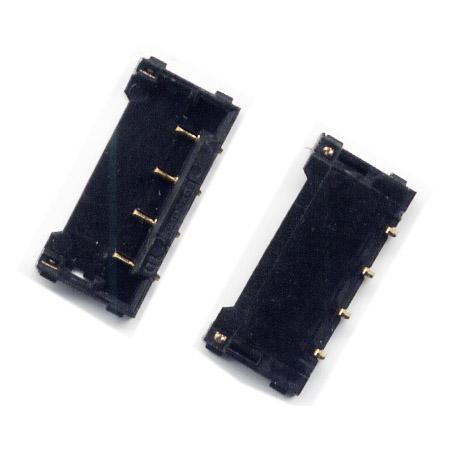Κονεκτορας Πλακετας Για iPhone 4 Του Clip Της Μπαταριας OR