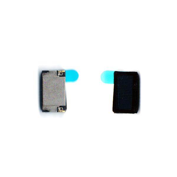 Κουδουνι Για Xiaomi Redmi Note 3