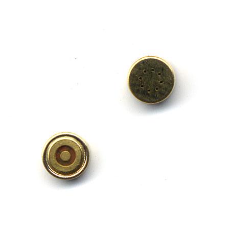 Μικροφωνο Για Nokia C3-00 / 2710 / 2720 Στρογγυλο Κολλητο OR