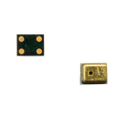 Μικροφωνο Για Samsung A500 Galaxy A5 OR