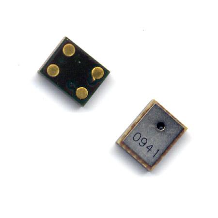 Μικροφωνο Για Samsung C275 Smd 4 Pins OR