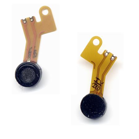 Μικροφωνο Για Samsung D880 Με Flex OR