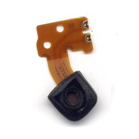 Μικροφωνο Για Samsung E1252 Με Flex OR