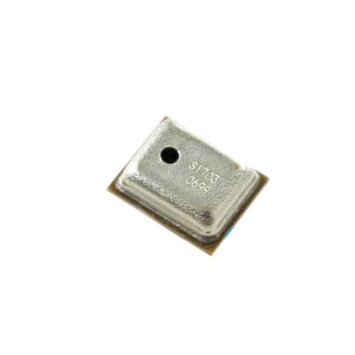 Μικροφωνο Για Samsung J320 Galaxy J3 2016 OR