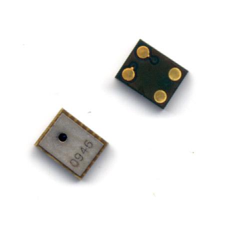Μικροφωνο Για SonyEricsson Arc - LT15 - Vivaz OR SMD 4 Pins OR