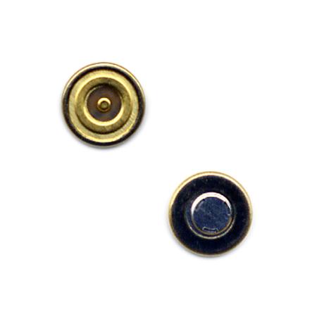 Μικροφωνο Για SonyEricsson C902/W350/G900/C903/W902/W595/X10 mini OR