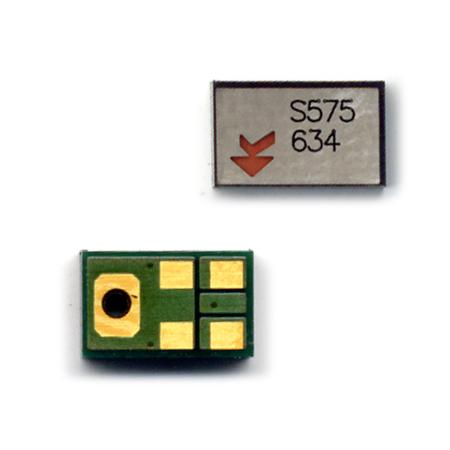 Μικροφωνο Για SonyEricsson K800 - K810 OR