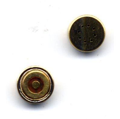 Μικροφωνο Για SonyEricsson X10 mini Στρογγυλο Κολλητο OR