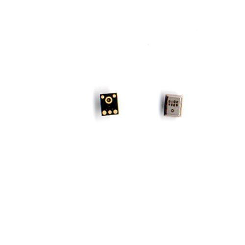 Μικροφωνο Για Xiaomi Redmi Note 4X OR