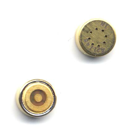 Μικροφωνο Καμερας Για SonyEricsson Xperia Mini - SK17 OR