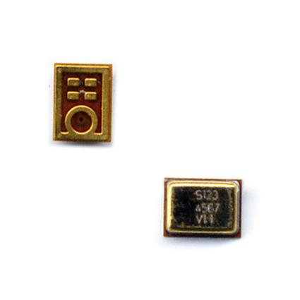 Μικροφωνο για Nokia 6600F - 6600S - 7610S  - 3600S - 6303 - 3720 Smd Και Αλλα OR