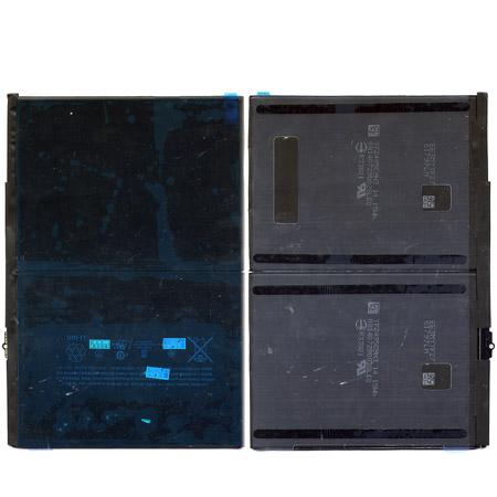 Μπαταρια Για Apple iPad Air A1484 OEM