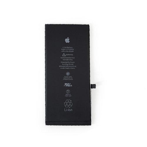 Μπαταρια Για Apple iPhone 8+ OEM 0 Cycle