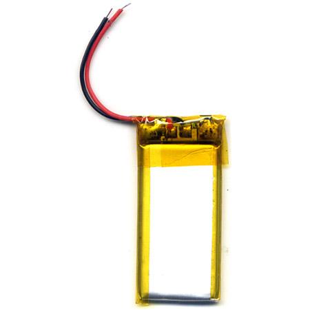 Μπαταρια Για Apple iPod Nano GEN.6 OEM