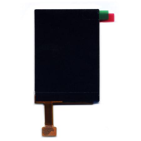 Οθονη Για Nokia 8800 Arte-Carbon-7900 OR (4851053) RM233
