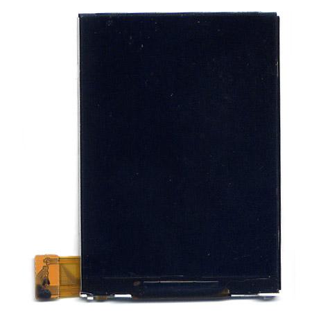 Οθονη Για Samsung B5722 Grade B