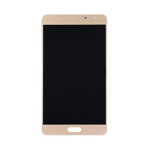 Οθονη Για Xiaomi Redmi Pro Με Τζαμι Χρυσο Grade A