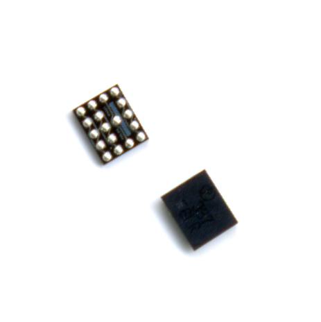 Ολοκληρωμενο Πληκτρολογιου Για Nokia 5310 18 Pins  Small (Λειπουν 2 pins ) OR