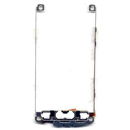 Πλακετα Πληκτρολογιου Για Nokia C6-01 OR
