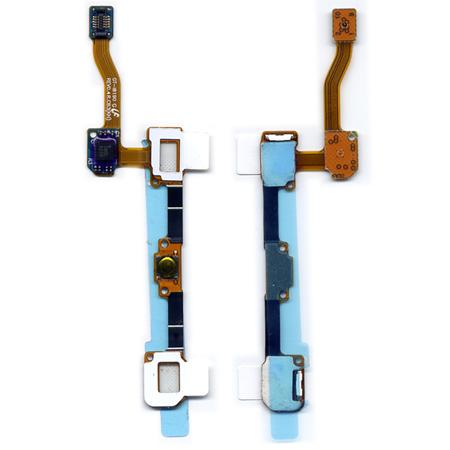 Πλακετα Πληκτρολογιου Για Samsung i8190-Galaxy S3 Mini OR