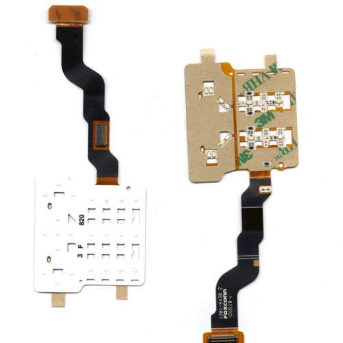 Πλακετα Πληκτρολογιου Για SonyEricsson C902 OR