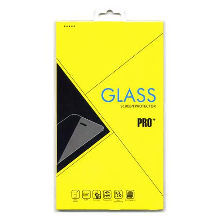 Προστατευτικο Τζαμι Οθονης Cyoo Για Samsung Galaxy Young 2 G130