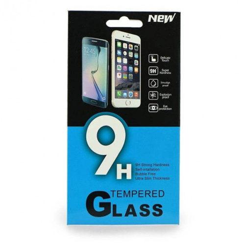 Προστατευτικο Τζαμι Οθονης IT Για Samsung A520 Galaxy A5 2017
