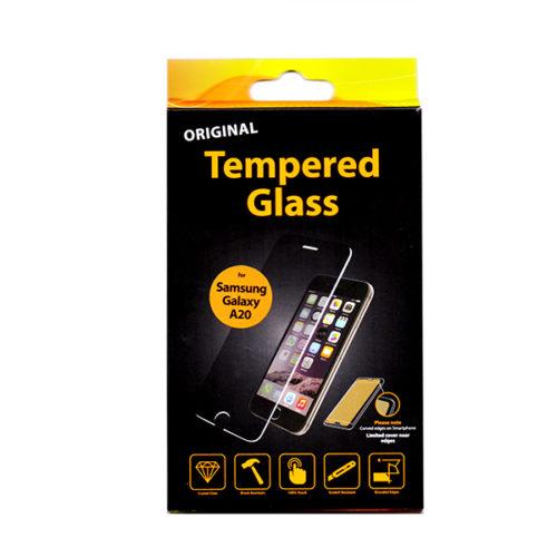 Προστατευτικο Τζαμι Οθονης  TT Για Samsung A305/A205 Galaxy A20 / A30