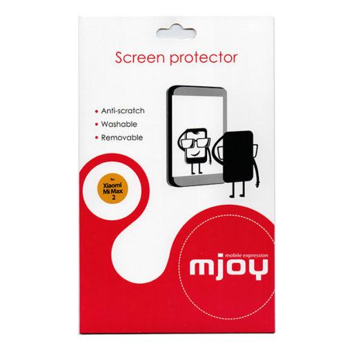 Προστατευτικο Τζαμι Οθονης TT Για Xiaomi Mi Max 2