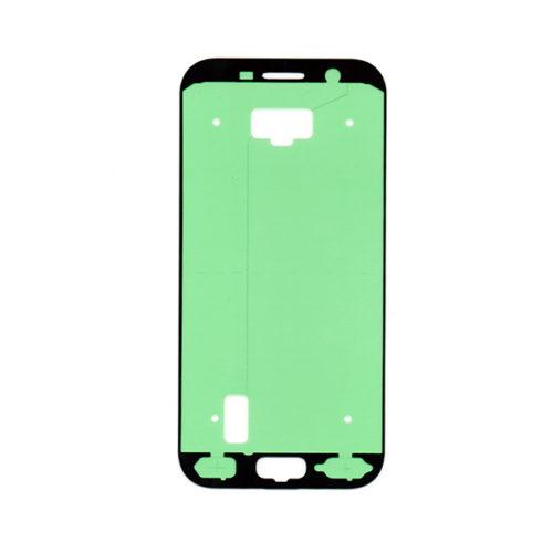 Ταινια Αυτοκολλητη Για Samsung A520 Galaxy A5 2017