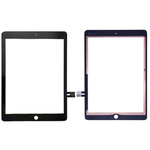 Τζαμι Για Apple iPad 9