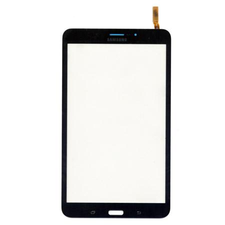 Τζαμι Για Samsung T331 Galaxy Tab 4 8'' Μαυρο Grade A