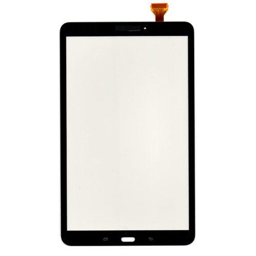 Τζαμι Για Samsung T580 Galaxy Tab A 10.1 2016 Μαυρο Grade A