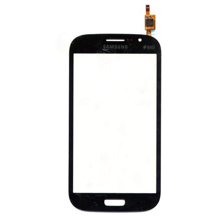 Τζαμι Για Samsung i9060i Galaxy Grand Neo Plus Μπλε REV 0.0 Grade A