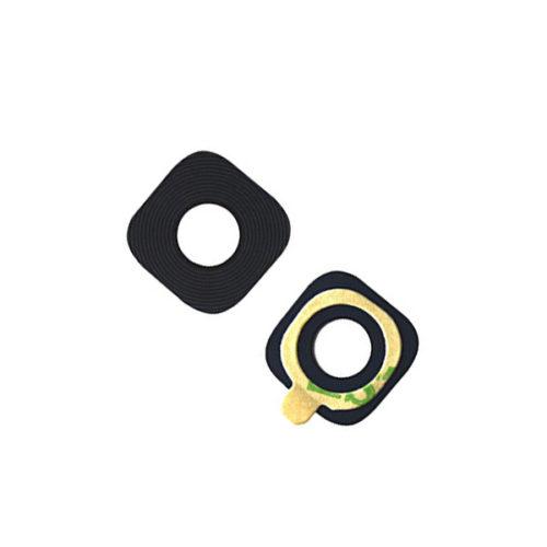 Τζαμι Καμερας Για Samsung G930 Galaxy S7 / G935 S7 Edge Χωρις Frame