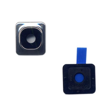 Τζαμι Καμερας Για Samsung i9300 Galaxy S3 Με Frame