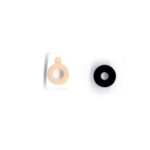 Τζαμι Καμερας Για Xiaomi Redmi 4X