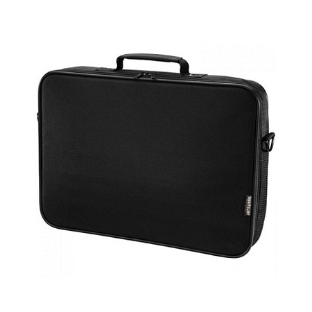 Τσαντα Laptop Hama 17'' Μαυρη
