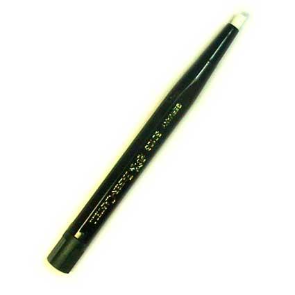 Υαλογραφος Faber (Στυλο)