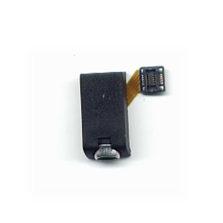 Υποδοχη Ακουστικων Για Samsung S5260 Star II Με Flex OR